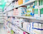 بدهی داروخانههای دولتی به شرکتهای پخش باعث کمبود دارو شد