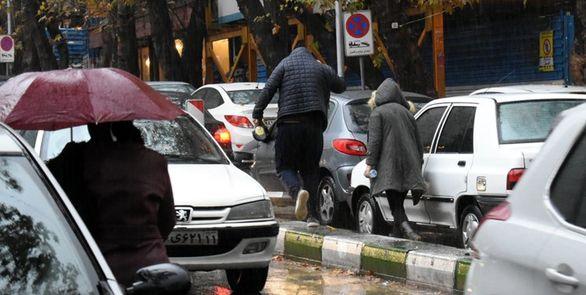 تفکر لیبرالی مدیران شهری و مشکلات مردم تهران