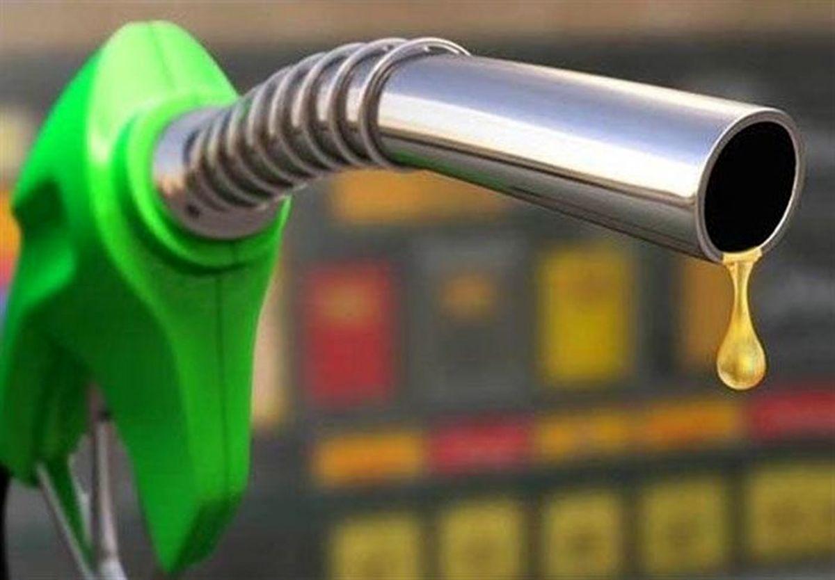 سهمیه بنزین تیر ماه واریز شد