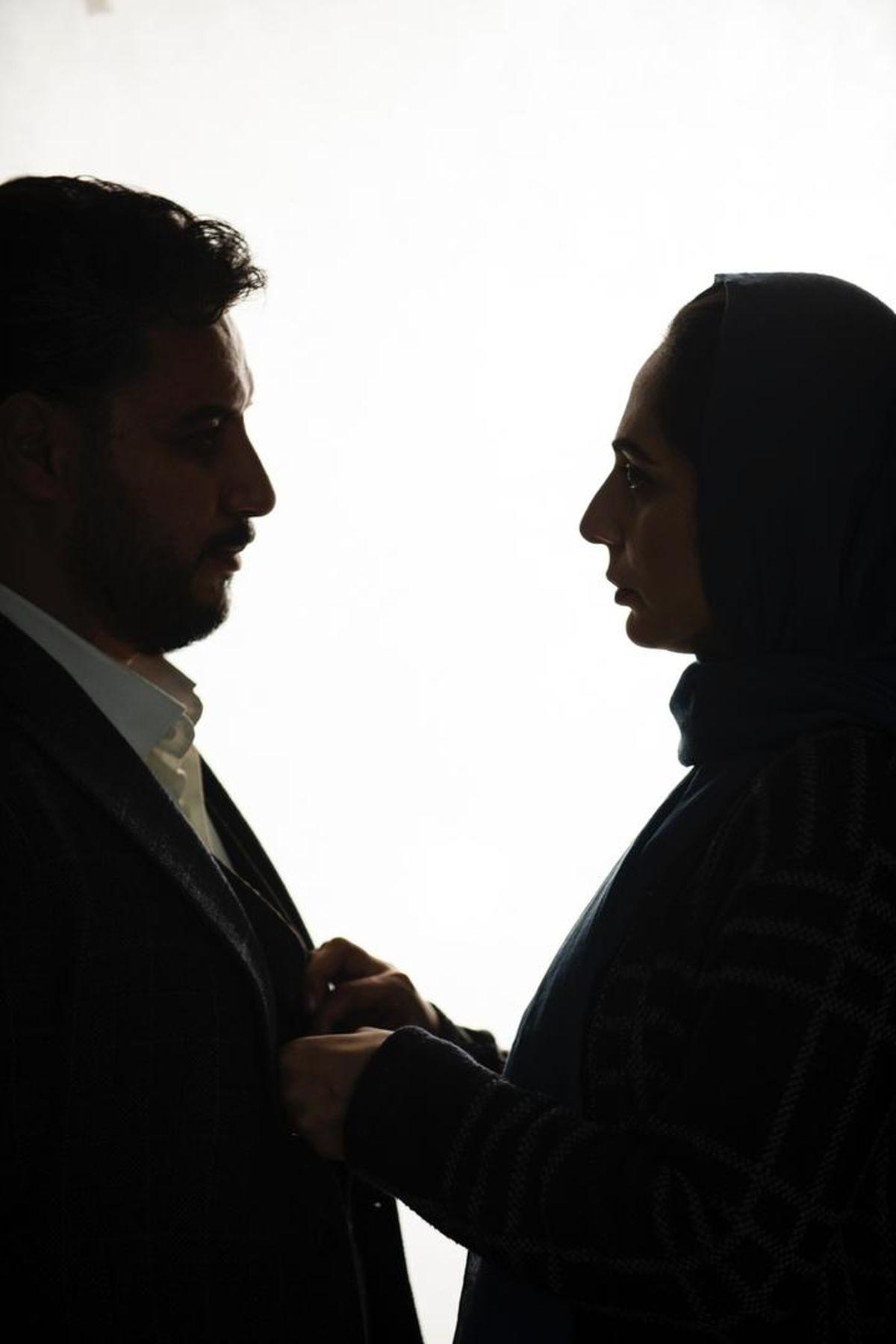 """رونق """" زخم کاری"""" به بازار کتاب/ رمان حسینیزاد نایاب شد"""