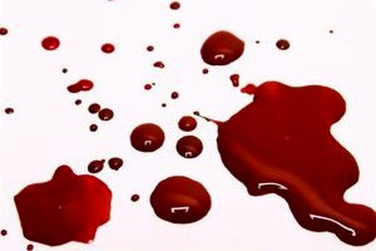 این افراد در معرض لخته شدن خون هستند