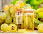 فواید و خواص بی نظیر روغن هسته انگور برای سلامتی