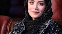بهنوش طباطبایی همسر سابق مهدی پاکدل دکتر شد + عکس