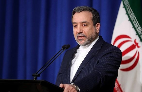 آمریکا جرات تعرض به ایران ندارد