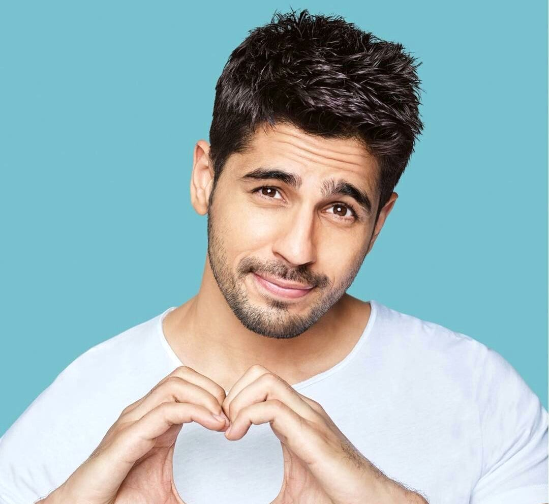 400+ Best Sidharth Malhotra ❤️❤️❤️ images | bollywood actors, bollywood, bollywood celebrities