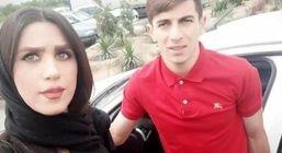 ماجرای ازدواج فرشاد احمدزاده + تصاویر جدید و بیوگرافی