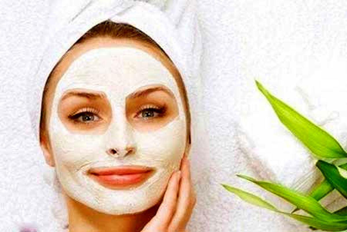 با این ۵ محصول حافظ سلامت پوستتان شوید