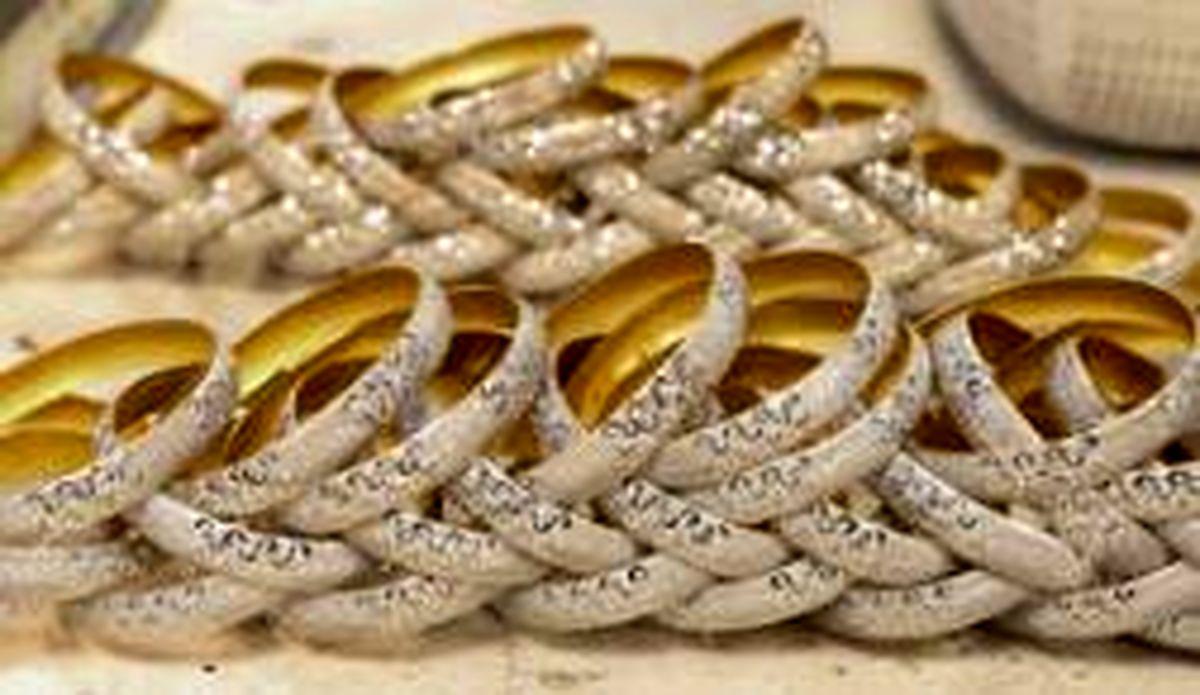 راهاندازی صندوق طلا  در بورس از بهمن ماه