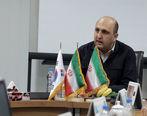 قطعات لوازم خانگی در راه ایران/ قیمت لوازم خانگی کاهش پیدا میکند