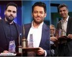 رقابت شدید فردوسی پور با گلزار و احسان علیخانی + جزئیات