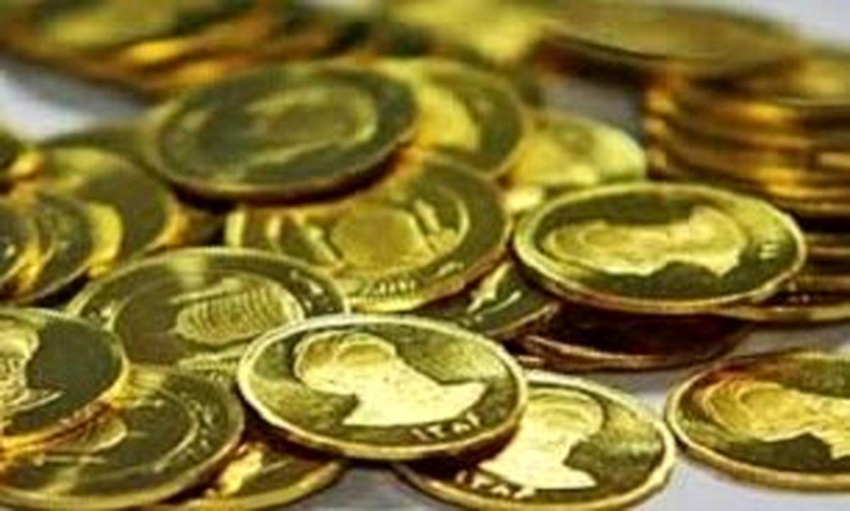 افزایش قیمت طلا در بازار جهانی