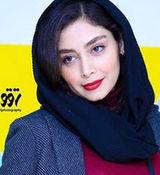 بیوگرافی دیبا زاهد بازیگر خوش چهره سریال آقازاده + تصاویر
