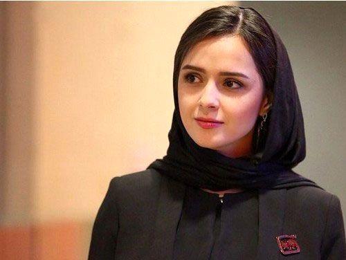 ترانه علیدوستی به دادسرای رسانه احضار شد