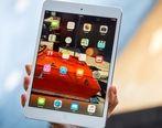 نسل جدید آیپد ایر اپل مدلی متحول شده است