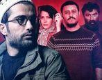 پایان اکران آنلاین فیلم محمد کارت / «شنای پروانه» به نمایش خانگی میآید