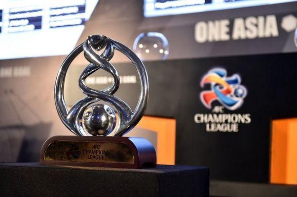 اعلام پاداشهای فصل جدید لیگ قهرمانان آسیا + جزئیات