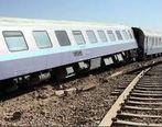 اخرین وضعیت مصدومان حادثه قطار تهران - زاهدان + عکس