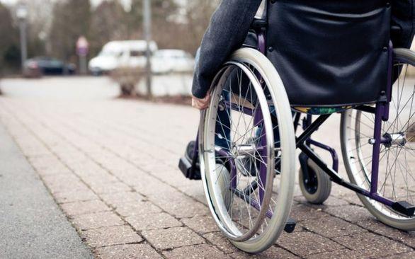 ۱۶  مسیر مناسب بی آر تی اصفهان برای افراد دارای معلولیت