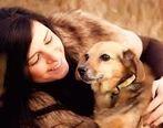 هشدار | حیوانات این امراض را به انسان منتقل می کنند
