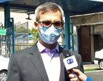 افزایش ضریب ایمنی محصولات ایران خودرو در برابر سرقت