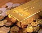 قیمت طلا، قیمت سکه، قیمت دلار، امروز یکشنبه 98/08/05 + تغییرات