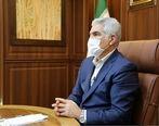 عملکرد نماگرهای پستبانک ایران، بیانگر تضمین سودآوری آن در سال جاری است