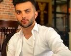 شایعه/ حضور سحر قریشی در خانه پویان مختاری اینستاگرام را منفجر کرد + فیلم