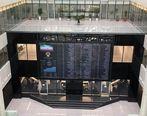 خرید بیش از 37181 میلیارد ریال اوراق بهادار در بورس تهران