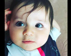 اشتباه پزشکی نوزاد 8 ماهه را به قتل رساند / شایعه خودکشی مادر میراث + ویدئو