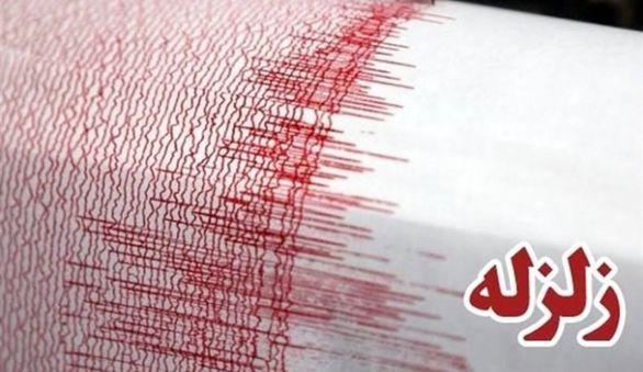 جزئیات زلزله تبریز و میانه + امار کشته ها