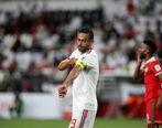دو بازیکن ایرانی به یوپن بلژیک منتقل شدند
