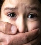 تجاوز جنسی به یک دختر در اتاق پرو مانتو فروشی و حامله شدنش + جزئیات