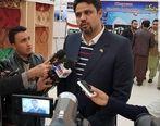 افغانستان میزبان تجار صنعت آب و برق ، مخابرات و خدمات فنی و مهندسی ایران میشود