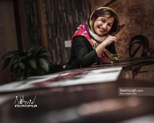Leili Rashidi Archives | دانلود فیلم|دانلود سریال|عکس جدید ...