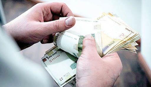 حقوق کارکنان دولتی سال آینده به صورت پلکانی تا ۲۵ درصد افزایش خواهد یافت