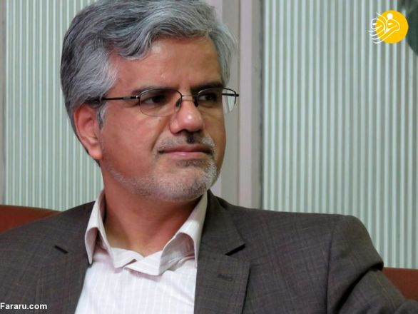 محمود صادقی به کرونا مبتلا شد