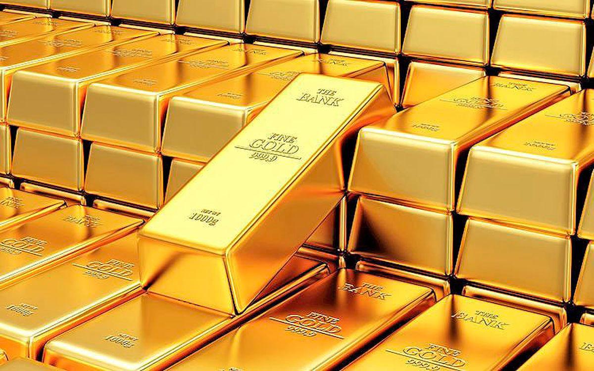قیمت طلا، قیمت سکه، قیمت دلار، امروز سه شنبه 98/4/18