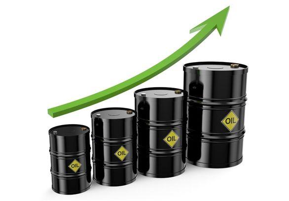 آخرین قیمت نفت شنبه 17 فروردین
