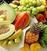 گرانترین و خاصترین میوههای جهان+ عکس
