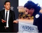 قتل بازیگر در خانه اجارهای یک مجری