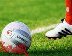 طولانیترین بازی فوتبال ایران: 3 ساعت و 45 دقیقه!
