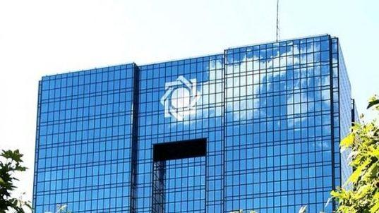 عملکرد بانک مرکزی در حوزه پولی و ارزی مثبت است