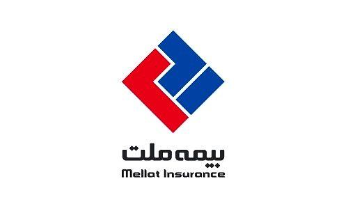 پوششهای اضافی بیمه بدنه بیمه ملت را بیشتر بشناسیم