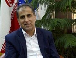 معاون وزیر ارتباطات: پست بانک ایران در تحقق برنامههای وزارت ارتباطات نقش بزرگی دارد