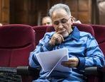 قالیباف پای نجفی را دوباره به دادگاه باز کرد + جزئیات