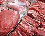 کاهش مرگومیر با پروتئینهای جایگزین گوشت گاو