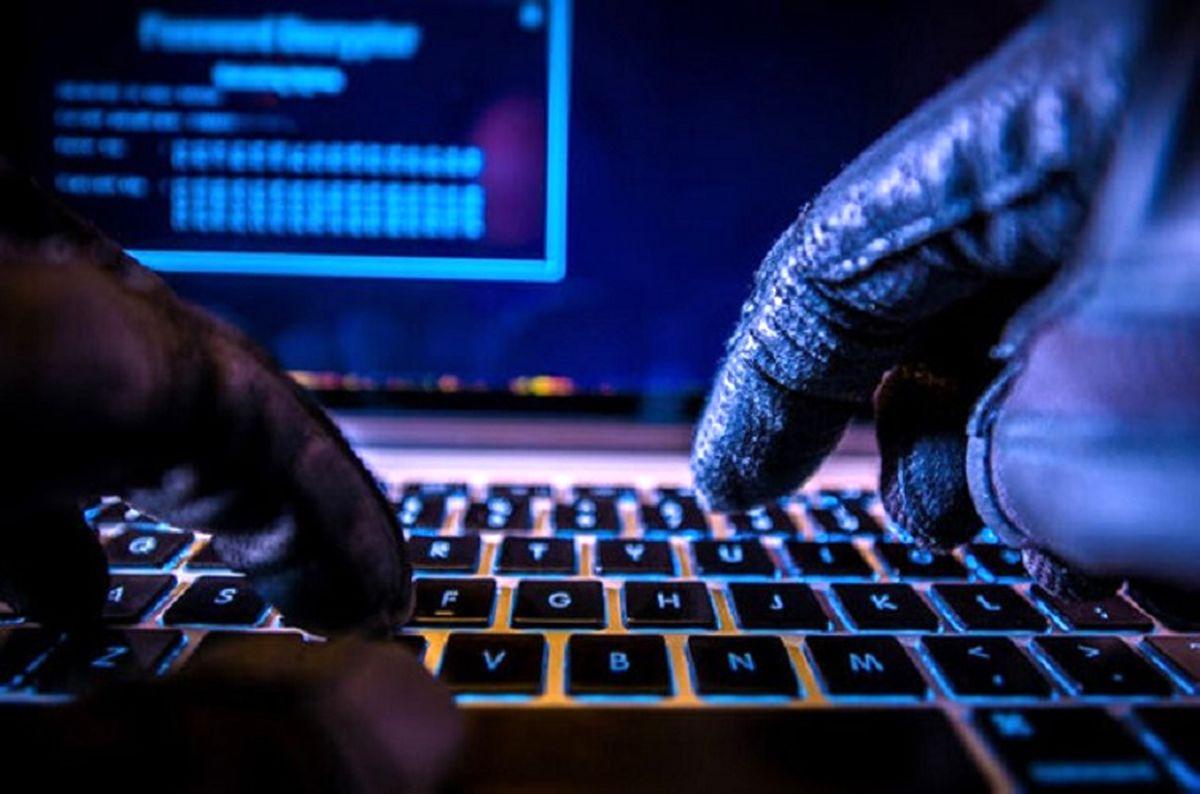 راههایی برای حفظ امنیت هویت آنلاین