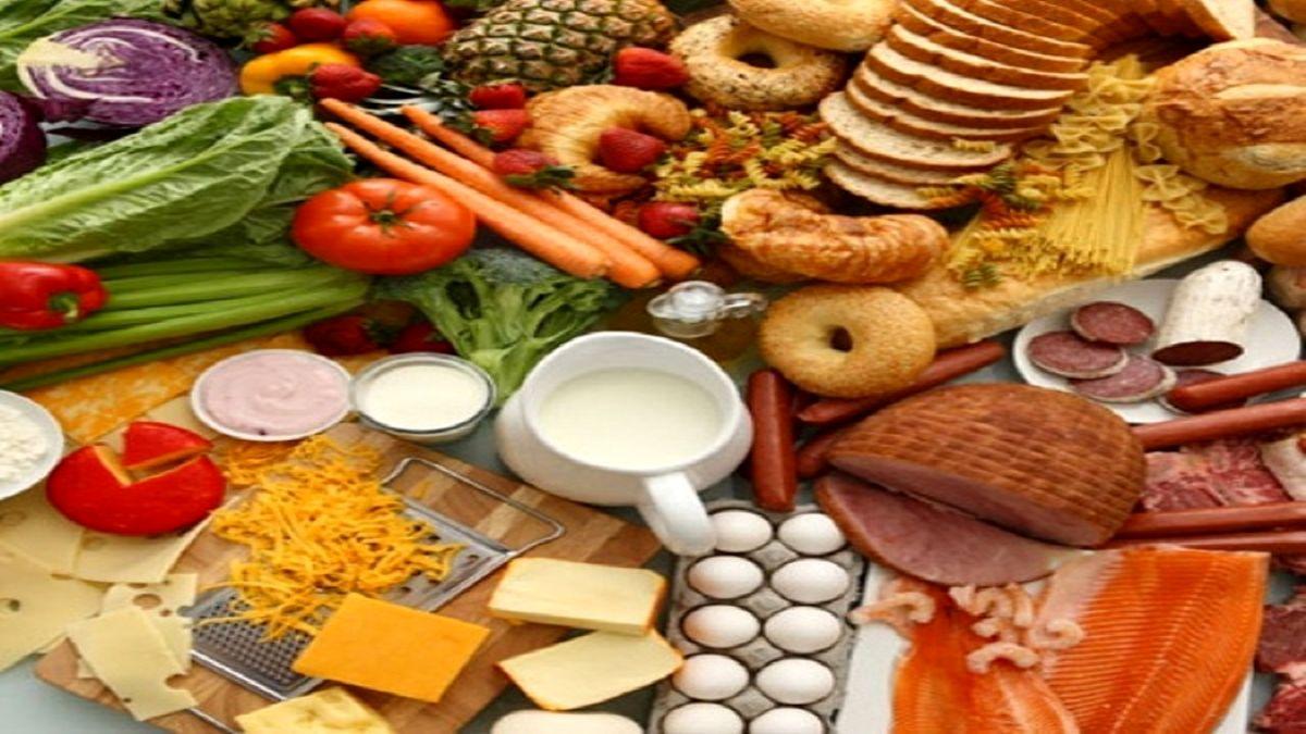 با مصرف این ۵ ماده مغذی از ابتلا به کرونا جلوگیری کنید