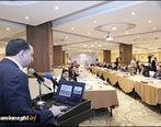توسعه همه جانبه بندر چابهار با همگرایی مقامات بومی و ملی