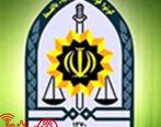 آمار عجیب و بالایی از تماس تهرانیها با پلیس ۱۱۰